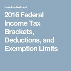 + ideas about Federal Income Tax on Pinterest | Irs Forms, Income Tax ...