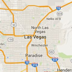 Best 24 hour pizza delivery in Las Vegas, NV | Yelp