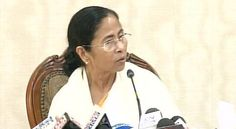 Post Arrests Bengal CM Mamata Banerjee Asks MPs To Tread With Caution   Rattled by the arrest of two of her MPs in the Rose Valley chit fund scam in past five days Bengal Chief Minister Mamata Banerjee has now instructed her MPs not to respond to summons by the investigating agencies without consulting senior leaders of the party. Banerjee has laid down certain instructions for her party colleagues who she thinks could be the next targets of the Central Bureau of Investigation (CBI). In case…