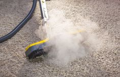Carpet Cleaning Pet Stains Irons carpet cleaning company home.Carpet Cleaning Tips Steam Cleaners carpet cleaning borax. Carpet Cleaning By Hand, Carpet Cleaning Equipment, Commercial Carpet Cleaning, Carpet Cleaning Machines, Carpet Cleaning Company, Professional Carpet Cleaning, Steam Cleaning, Rug Cleaning, Cleaning Hacks