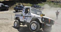 Santa Cecilia de Voltrega ( Osona.Bcn), se celebró la tercera prueba del campeonato Catalán de trial 4x4, en la que se dieron cita 14 vehículos divididos en dos categorías, iniciación y series mejorados. 4x4, Santa Cecilia, Victoria, Monster Trucks, Quote