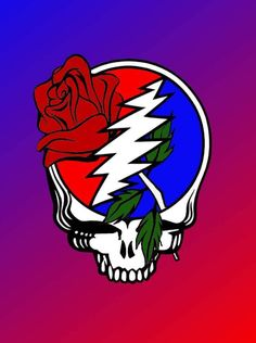 Grateful4Dead : Photo Grateful Dead Shows, Grateful Dead Image, Grateful Dead Poster, Grateful Dead Wallpaper, Jerry Garcia Band, Dead Images, Dead And Company, Concert Posters, Rock Posters