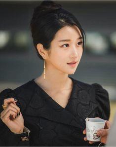 Seo Ji Hye, Hyun Seo, Korean Actresses, Korean Actors, Korean Celebrities, Celebs, Korean Girl, Asian Girl, Kim Ji Won