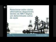 """Assista ao Webinar """"Como avaliar e fazer o planejamento do seu Marketing Digital"""" - Materiais Educativos - Resultados Digitais   Resultados Digitais"""