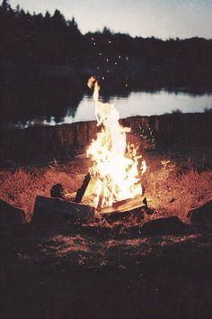 This looks nice Ashley Boyd wanna do this with you one night
