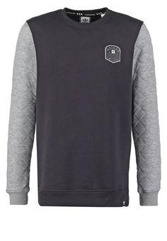Adidas Originals Genser str.XXL- black for kr 549,00 Zalando.no