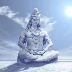 mahadev hd wallpaper Shiva is known as quot; within the Trimurti, the Hindu trinity that includes Brahma and Vishnu Krishna, Shiva Tandav, Rudra Shiva, Shiva Statue, Shiva Art, Aghori Shiva, Lord Shiva Hd Wallpaper, Cartoon Wallpaper, Wallpaper Downloads
