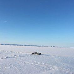Porsanger - Finnmark -Norway . . . #nofilternoedit #norskenaturbilder #finnsta #yrbilder #ig_photooftheday #ig_nordnorge @northernnorway @visitnorway #politiken_rejser #cnbctravel #arctic #natur #nature #nakedplanet #fjordsofnorway #norwegianfjords #naturephotography #nature_seekers #outdoors #mittnordnorge #mittnorge