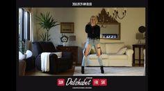 DalShabet(달샤벳) - FRI.SAT.SUN(금토일) Dance Cover