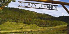Dexter Meadows - Colorado Ranches for Sale