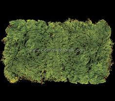 Lifelike Moss sheet to give you landscape a forest look.                                                                                                                                                     More