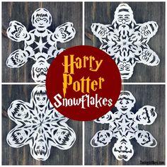 Great, huh? #HarryPotter #Potter #HarryPotterForever