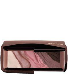 Hourglass Modernist Monochrome Eyeshadow Palette | Beauty | Liberty.co.uk