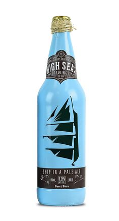 lovely-package-high-seas-beer-5