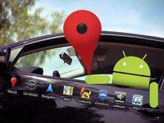 Google quer levar o sistema Android para futuros carros conectados http://www.bluebus.com.br/google-quer-levar-o-sistema-android-p-futuros-carros-conectados/