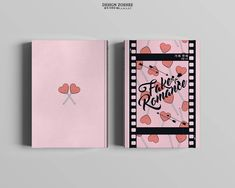 Discover recipes, home ideas, style inspiration and other ideas to try. Book Cover Design, Book Design, Design Design, Magazine Layout Design, Graphic Design Tips, Portfolio Layout, Sketchbook Inspiration, Album Design, Journal Covers