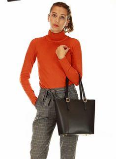 Szereted az elegáns, minimalista stílust? hlfshoes.com webáruházban minden igényt kielégítő választék várja Minden, Hermes Birkin, Under Armour, Michael Kors, Adidas, Nike, Bags, Fashion, Handbags