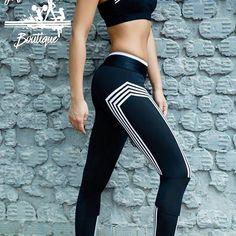 Mermaid curve white stripe leggings Order yours today SHOP link in bio #jmesteesboutique #shoppingonline #athleisure #sportygirl #sportywear #leggings #leggingslover #leggingsarelife #leggingsfordays #leggingsarepants #mallas #mallasdeportivas #yourclosetneedsthis #yoga #yogawear #yogapants #yogalifestyle #tightsfetish #tights #shopify #shopping #shoppingonline #sportyfashion #squat #lift #atleisurelyhappy