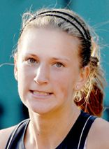 Victoria Azarenka was a fighter. She came back on Serena in the second set