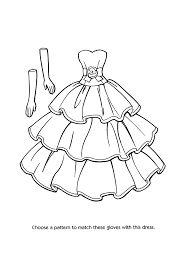 32 Best Clothes Images Cute Dresses Dress Skirt Elegant Dresses