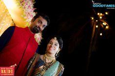Band Baajaa Bride: Pahadi beauty smitten by shy Gujarati groom - Picture 10