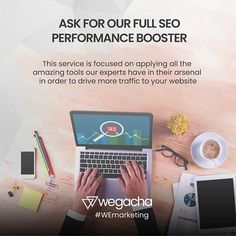 Are you looking for a service which is able to improve the organic results positioning gain better rankings grow your web traffic and increase conversions? Trust on our Full SEO Performance Booster and relax while we work for you! . . . . . #digitalmarketing #marketing #socialmedia #branding #startup #business #startuplife #entrepreneurship #entrepreneur #onlinemarketing #marketingdigital #seo #contentmarketing #startups #businessman #smm #entrepreneurs #socialmediamarketing
