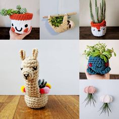 """3588ce2f HELLOhappy 