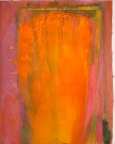 Courteous Shade, 1974 by Frank Bowling OBE RA. Museum quality art prints with a selection of frame and size options, and canvases. Royal Academy Of Arts Abstract Expressionism, Abstract Art, Abstract Paintings, Protest Art, Royal Academy Of Arts, Royal College Of Art, A Level Art, Black Artists, Figure Painting