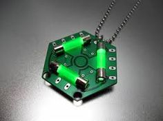 Image result for pendant necklace