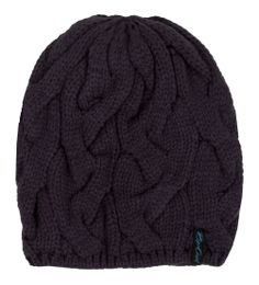 Rip Curl Misfit Slouch Beanie