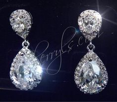$34.99.  CZ  http://thepageantplanet.com/category/pageant-wardrobe/
