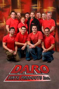 Hire Daro Vinyl Products inc. For sudbury home renovation.We provide all renovation options for sudbury homeowners & businesses with free estimates of our services. Home Renovation Companies, Home Goods