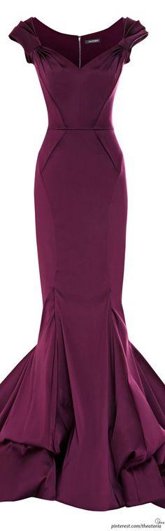 #Fashion tweddingdress.com