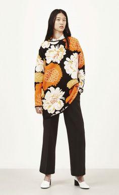 Pilar sweater dress