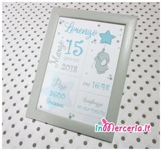 Palette, Frame, Poster, Baby, Google, Decor, Birth Chart, Frames, Picture Frame