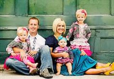 Outdoor Family Photos Ideas - Bing Images