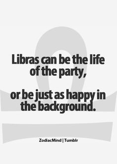 Zodiac Mind - Your source for Zodiac Facts Zodiac Mind Libra, Libra Quotes Zodiac, Horoscope Capricorn, Libra Facts, All About Libra, Horoscope Relationships, Quality Quotes, Signs, Love