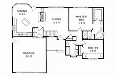 44 Best Houseplans:1200-1299 images in 2019 | Ranch home plans ...  Sq Ft Small House Design Html on small house 500 sq ft, small house 1000 sq ft, small house 900 sq ft, small house 600 sq ft, small house 1200 sq ft, small house 650 sq ft, small house 1650 sq ft, small house 700 sq ft, small house 800 sq ft, small house 4000 sq ft, small house 400 sq ft, small house 1600 sq ft, small house 100 sq ft, small house 200 sq ft,