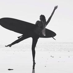 | Beach | Surf | Fashion | Girls | Lifestyle | Wetsuits | www.saltbeat.com