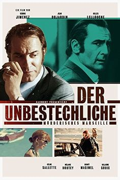 Der Unbestechliche - Mörderisches Marseille Amazon Video ~ Jean Dujardin, https://www.amazon.de/dp/B0153VVQVW/ref=cm_sw_r_pi_dp_D63ayb15SAFCR