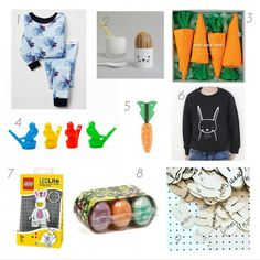 Easter gifts for babies on the blog minis and more blog easter gifts for boys on the blog minis and more merimeriuk negle Image collections