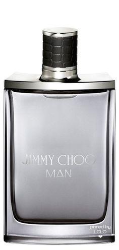 Jimmy Choo |  LOLO❤
