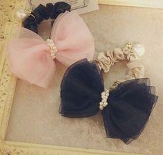 #ribbon #bow