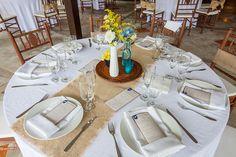 http://casandosemgrana.com.br/casamento-real-e-economico-angelica-e-leyberson/ casamento-economico-casando-com-pouco-dinheiro (23)