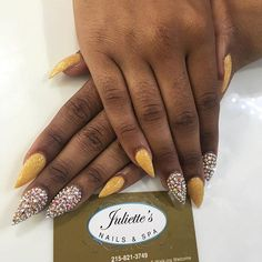 846 Best Nail Art Designs images in 2019 Nail Art Designs, Feet Nails, Toe Nail Art, Stiletto Nails, Nail Designs, Toe Nails, Pedicure, Edgy Nails