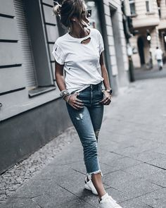 JOURgarderobe: Closet Diary mit Jacqueline Mikuta, Bloggerin und Fotografin