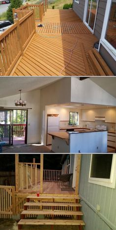 Paul Fischer Construction is a firm that handles interior and exterior painting, remodeling, flooring and more. They have been providing reliable services for over 20 years. Check their painting reviews now.
