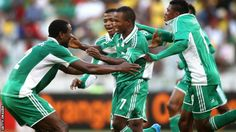 Nigeria To Play Friendly Against Scotland  http://teebaby23.blogspot.com/2014/03/nigeria-to-play-friendly-against.html