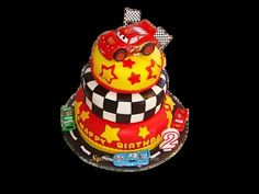 Birthday Cake Delivery Different Cakes Queens United States Donut Queen Bees