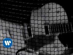 Depeche Mode - I Feel You (Remastered Video) - YouTube